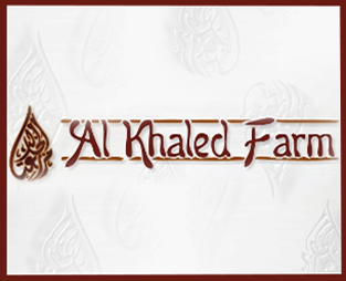 Invitation for Auction on 02.03.2018 at Al Khaled Farm